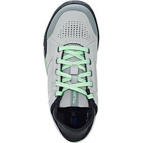 Shimano SH-GR7 Chaussures de cyclisme Femme, grey mint